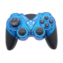 Android Tablet Game Controller,PC Wireless Bluetooth Controller Gamepad PS3 Joystick