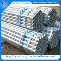 High Quality Factory Price stainless steel flexible exhaust pipe