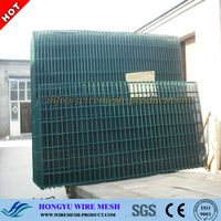 plastic snow fence/recycled vinyl fence/electric fence rope