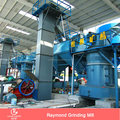 raymond roller mill for stone