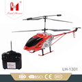 2017 alibaba china model productions rc airplanes helicopter drone with best price
