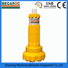 8 inch wholesale water well drill bits