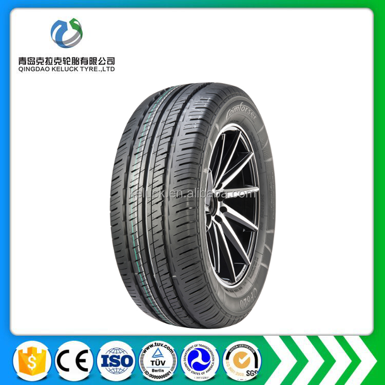 Chinese cheap wholesale studdable 185/65R14 car tire