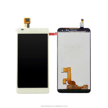 For Huawei Honor 4X Glory Play 4X LCD Display Touch Screen Digitizer Assembly