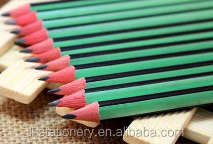 Customized pencil boxes bulk Of New Structure