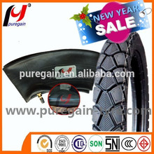 china supplier 250-17 tubeless tyres for bikes,motorcycle inner tube for Philippines market