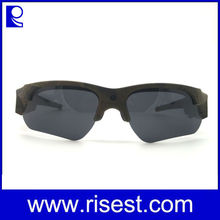 Polarised Sunglasses, Image Sunglasses, HD Sunglasses Camera