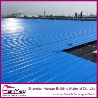 Polycarbonate Roofing Prices/Iso 9001 Certificated Building Material Metal Roof Tiles/Corrugated Steel Cheap Roofing Sheets