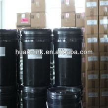 HD-SYN series synthetic paper sheetfed offset printing ink for printer