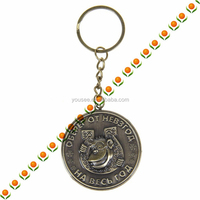 keychain minions keyring very minions keychain with text monkey