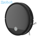 Smart gyroscope automatic recharge robotic vacuum cleaning with wifi control