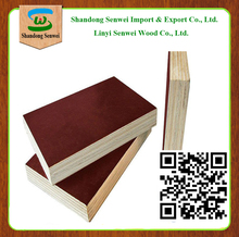 shuttering plywood china suppliers best price commercial laminated plywood
