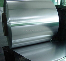 good quality 304 cold rolled stainless steel coil price
