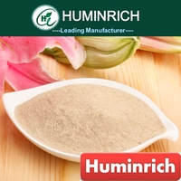 Huminrich Super Aa Organic Tobacco Fertilizer Fertilizer