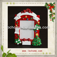 Best seller ! Mini Christmas Photo/Picture frame ornaments