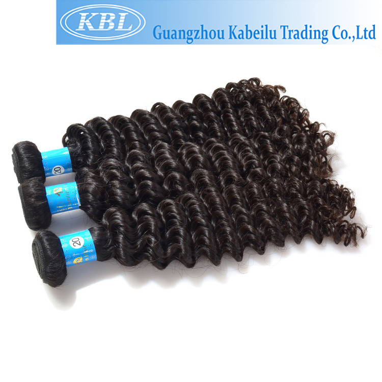 8a grade virgin original brazilian human hair,wholesale brazilian hair extension,remy aliexpress hair brazilian virgin hair