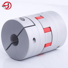 Cheaper price H7 drive coupling