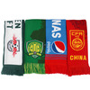 Yiwu Scarf Market European Football Fans