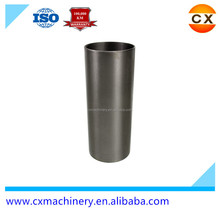 Mechanical universal stainless steel lc135 cylinder liner