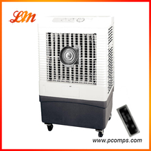 2017new removeable automatic 3 in 1 Cooling celsius air cooler