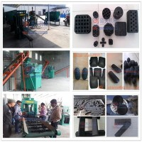 hydraulic or mechanical pressure press sawdus charcoal briquette machine ,wood coal machine ,wood coal briquette machine price