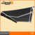 Brand new fabric aluminum frame stand awning