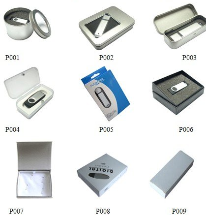 promotion gift usb flash disk