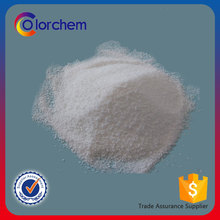 Refined PVB Polyvinyl Butyral Resin For Adhesive