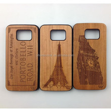 Bumper Shell Case Cover ase For samsung ,cell phone case ,mobile phone accessories