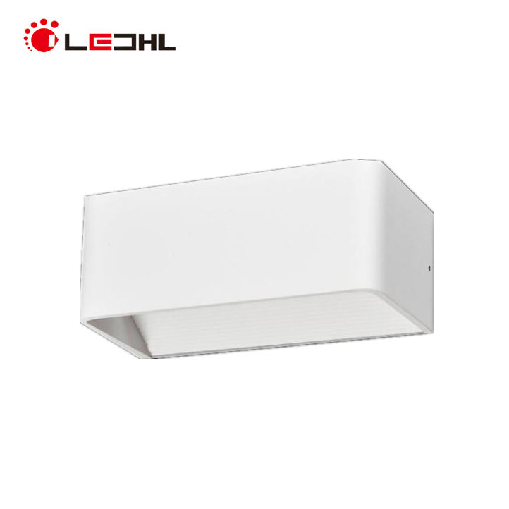 6W White elegant LED <strong>Lighting</strong> CE , Rohs , SAA certification