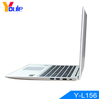 "OEM Laptop Computer 15.6"" CPU I5 HDD 500GB RAM 4G Cheap Price laptop"