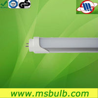 new hot sale T8 1.2M LED TUBE LIGHTS