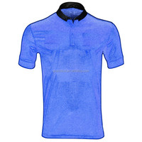 modern shirts men , men dress shirts cotton fabric, body fit t-shirts for men