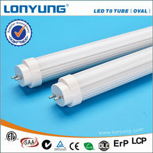 mini led lights for crafts t8 led tube 600mm