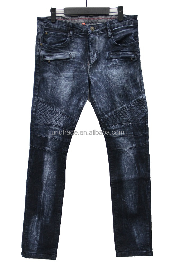 Cheap Custom Denim Jeans Wholesale, Cheap Custom Denim Jeans ...