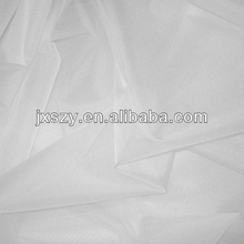 100%silk silk gauze fabric