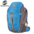 2017 New Styel Outdoor Waterproof Backpack Camping Hiking Backpack Camping