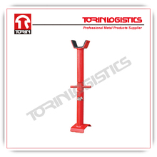 150KG MotorCycle Support Stand TRMT015