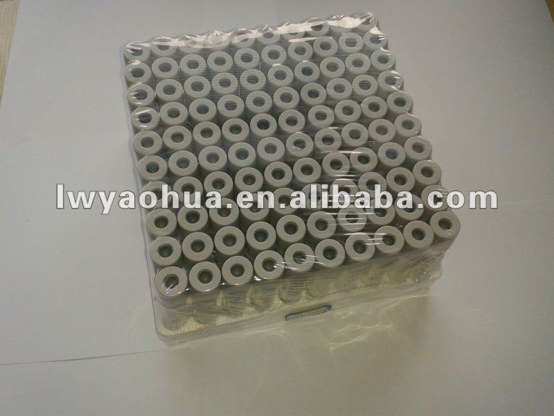 2ml glucose blood collection tube