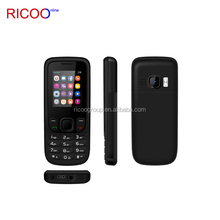 Cheapest china mobile phone in india with all brands and full functions