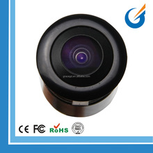 Hide Safety Backup Guide Line Distance Camera For The Car