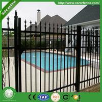 dog kennels chain link fences outdoor fence panels