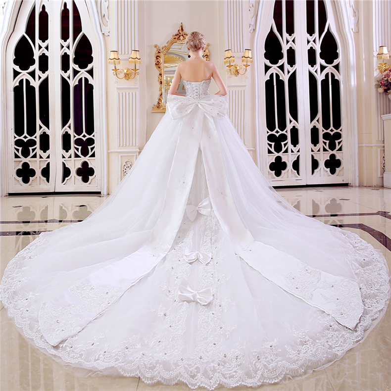 Wholesale cute bridal gown - Online Buy Best cute bridal gown from ...