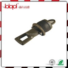 High quality Mechanical blank duct Plug,End pipe Plugs,Explanding duct plug