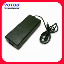 AC Adapter Power Charger for Nintendo Wii