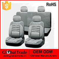 Universal Seat Cover Sets. Car Seat Covers - Universal car set.A1148