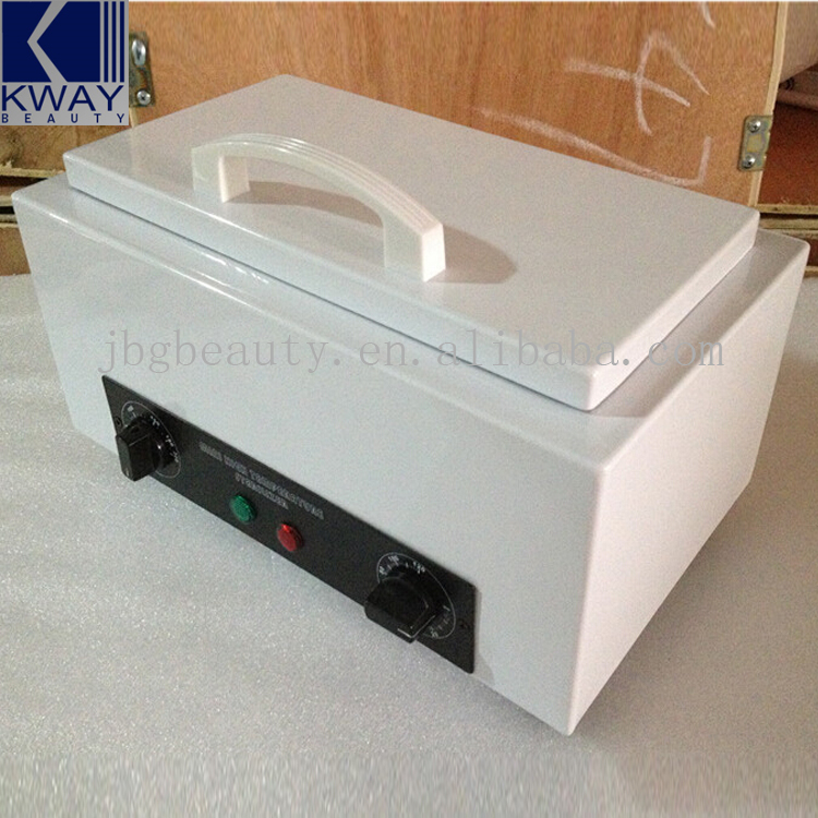 New!High performance 110w uv led sterilization for food industrial,whole house water filtration sterilizer manicure