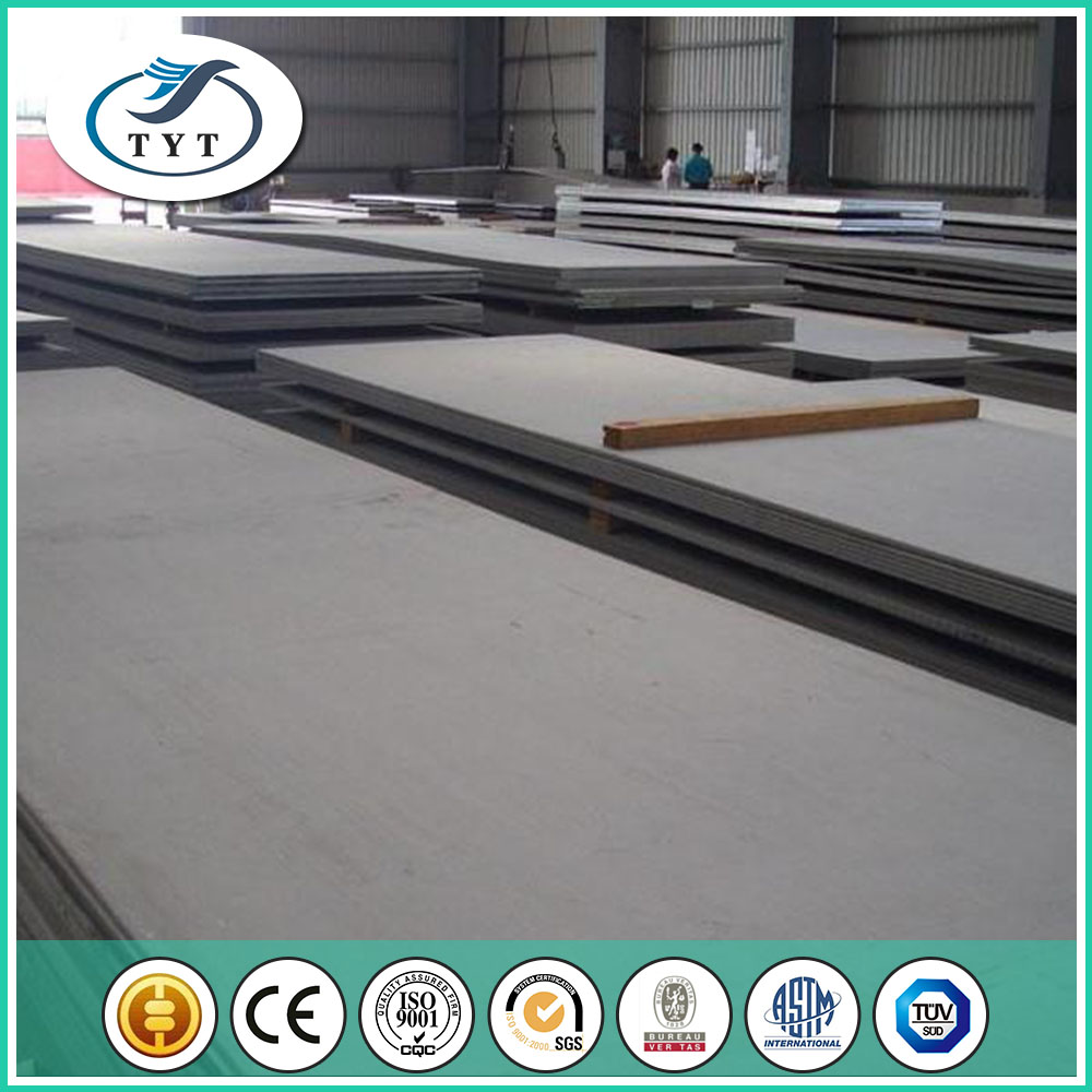 Alibaba hot dipped galvanized steel checkered plate/sheet