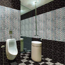 marble mosaic custom made natural stone mosaic