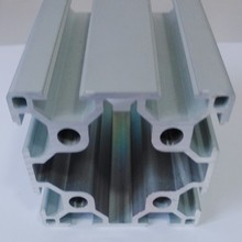 Would you like to choose the extrude t track aluminum profile